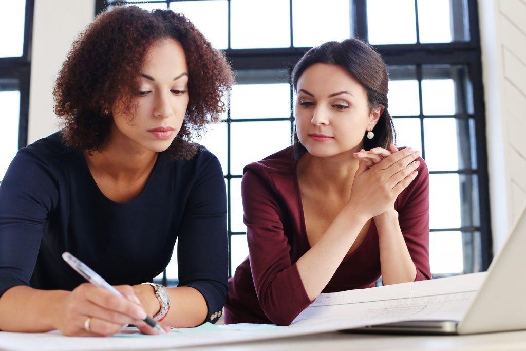 un coaching reconversion professionnelle sur mesure rupture conventionnelle création entreprise plan d'action solutions