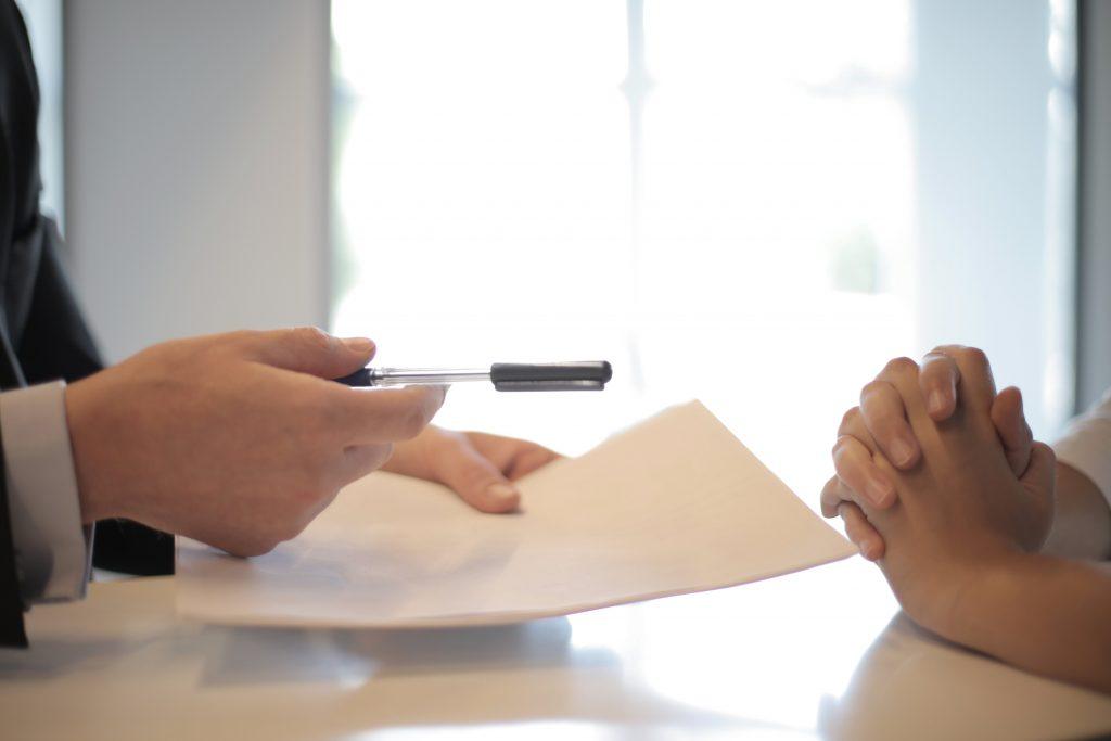 rupture conventionnelle avocat conseils demander négocier efficaces utiles obtenir