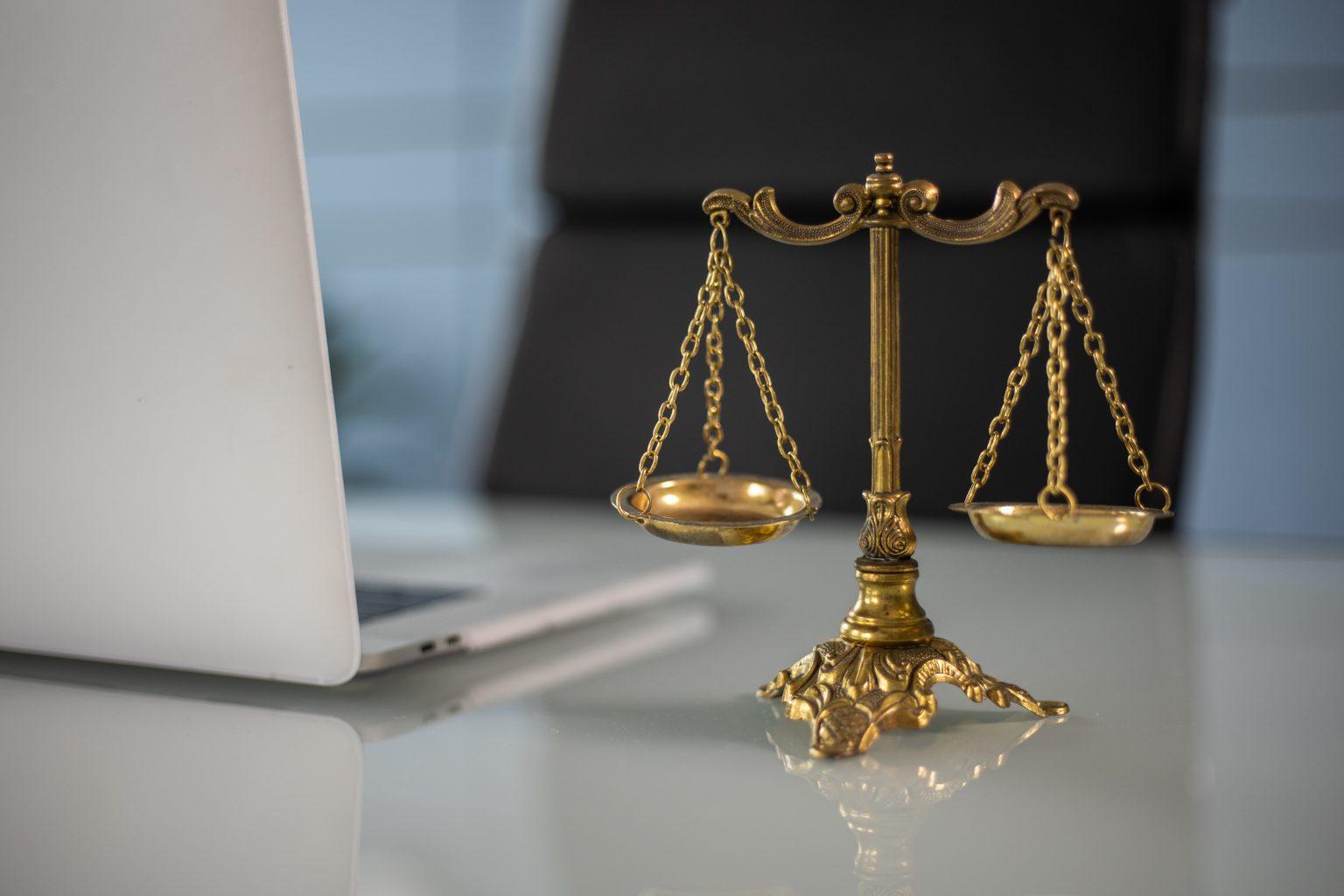 avocate coach rupture conventionnelle création entreprise
