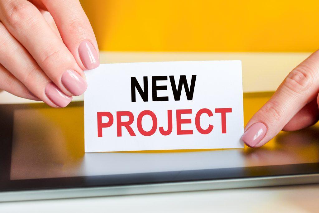 Secrets épanouissement professionnel reconversion professionnelle rupture conventionnelle entrepreneuriat femme épanouissement féminin