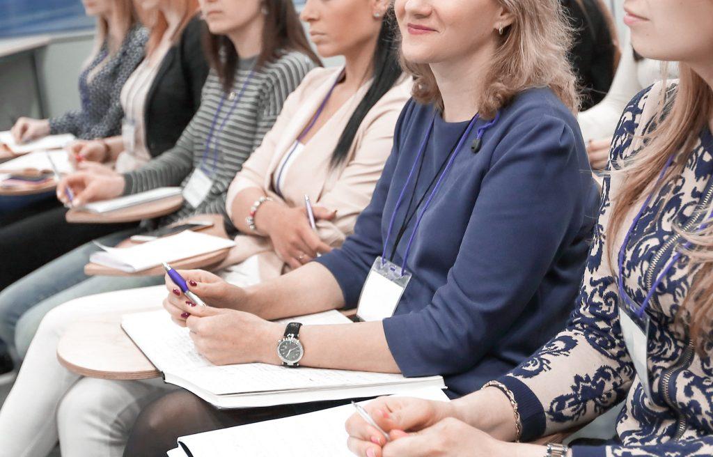 entrepreneuriat féminin conseils coach avocat rupture conventionnelle création entreprise