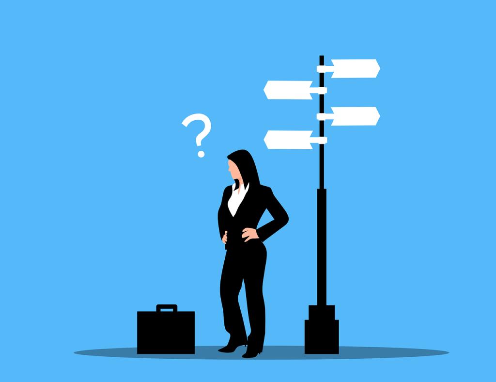 identifier ikigai reconversion professionnelle creation entreprise femme salariée rupture conventionnelle